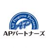 株式会社APパートナーズ