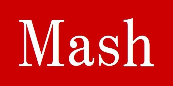 株式会社 マッシュ