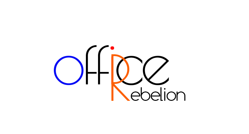 office Rebelion