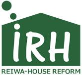 株式会社REI-WAハウス
