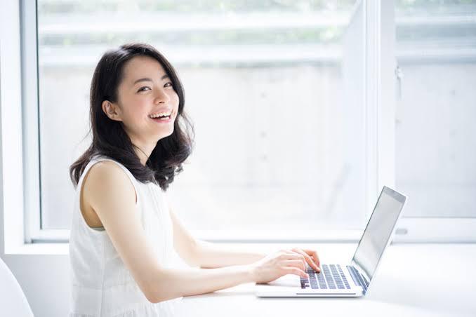 一般社団法人 日本自由化事業協会