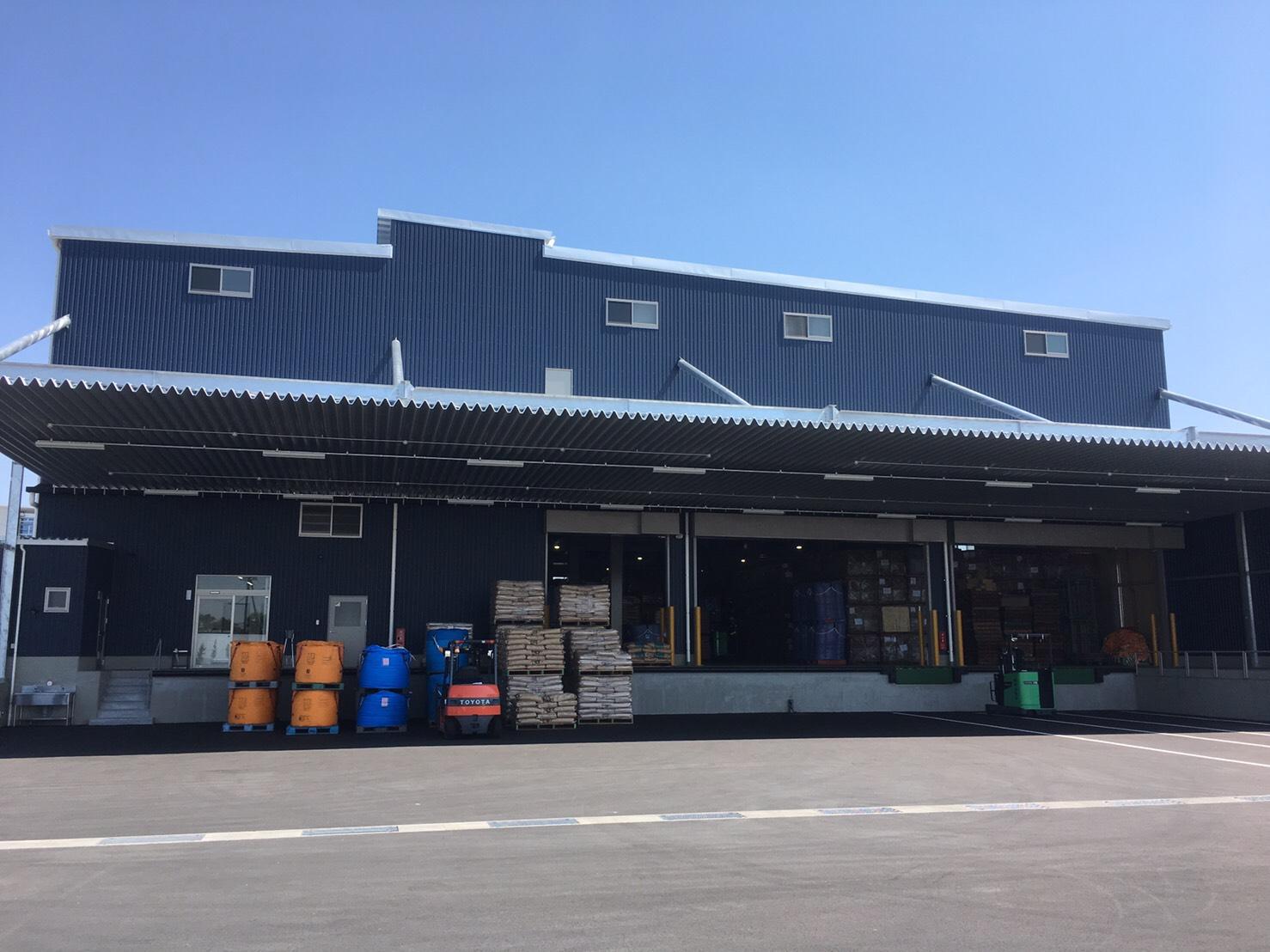株式会社神谷商店