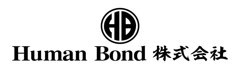 HumanBond株式会社